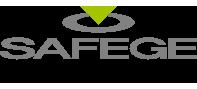 DEC-ACTEURS-AMO-LogoSafege