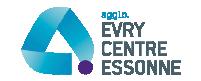 DEC_Logo_MO_CAECE