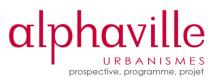 logo_Alphaville