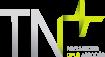 logo_TNplus