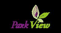 Artenova_logo_officiel_Parkview