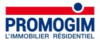 Log_Promogim