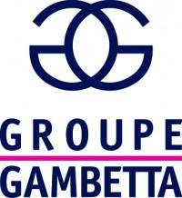 Logo_Groupe_Gambetta