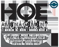 logo-HQE-A